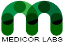 Medicor Labs - Natural Health, Supplements, Wellness Solutions